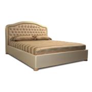 Производство Мягких Кроватей и Мягких аксессуаров для Вашей Спальни