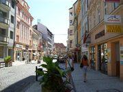 Переезд в Чехию. Бархатная иммиграция. Начинаем в Teplice.
