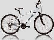 Продам велосипед Forward Flash 103. В отличном состоянии