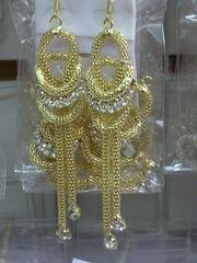 Модная бижутерия по оптовым ценам
