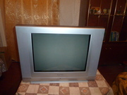 Продам телевизор Hitahci,  диагональ 51см,  в отличном состоянии!!!