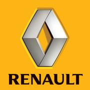 Авторазбор в Уфе марка Renault запчасти для Рено