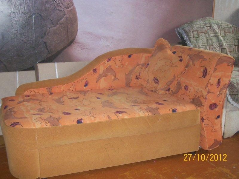 Авито уфа  мебель б у