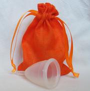 Менструальная Чаша CupLee