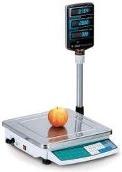 Весы Штрих М3 до 15 кг
