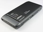 Телефон Nokia N8 (Оригинал) б/у