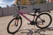 Продам велосипед Larsen Rapido (женский)