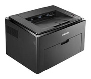 продам принтер SAMSUNG ML-1640