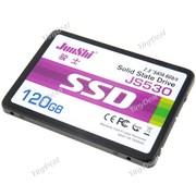 SSD накопитель Junshi 120GB новый