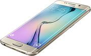 продам телефон Samsung Galaxy s6 edge