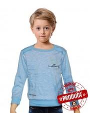 Широкий ассортимент детской одежды от интернет магазина Трям