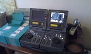 Цифровая мобильная монтажная станция SONY DNW-A220P - Професси