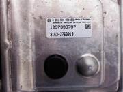 ЭБУ мозги контроллер УАЗ 1037393797 3163-3763013 купить в Уфе