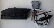 ЭБУ мозги CombiLoader Кабель Siemens EMS 3132 для Лада Ларгус Рено купить в уфе