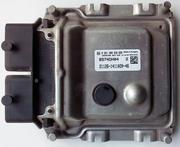 мозги ЭБУ контроллеры Bosch 17.9.7 21126-1411020-46 B574DH04 в Уфе