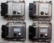мозги ЭБУ контроллер Bosch 17.9.7/71 купить в Уфе