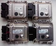 мозги ЭБУ контроллер Bosch 17.9.71 купить в Уфе