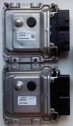 ЭБУ мозги контроллер УАЗ 1037504368 3163-3763013 купить в Уфе