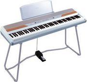 цифровое фортепиано KORG SP250SW