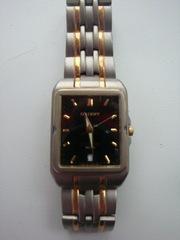 Мужские часы ORIENT. Коллекция Titanium