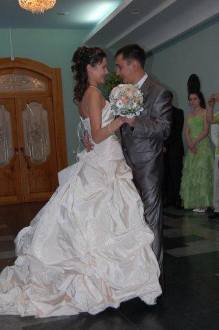 Wedding Saloon :: Свадебные платья Уфа - Свадебные платья и аксессуары